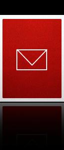 ShiN-Ta-Ro mail